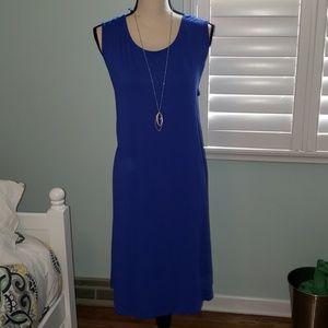 NWT- Ava & Viv dress